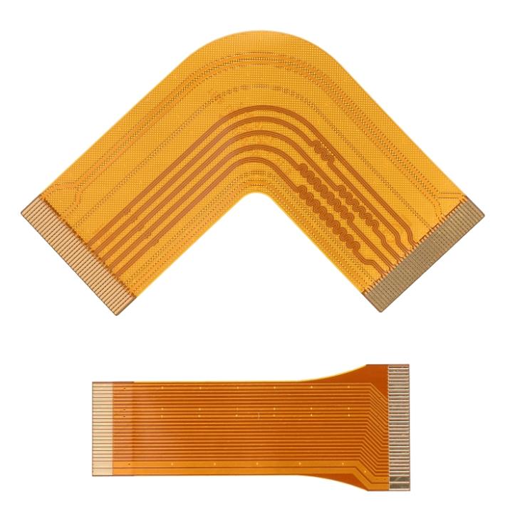 Flex Harness PCB