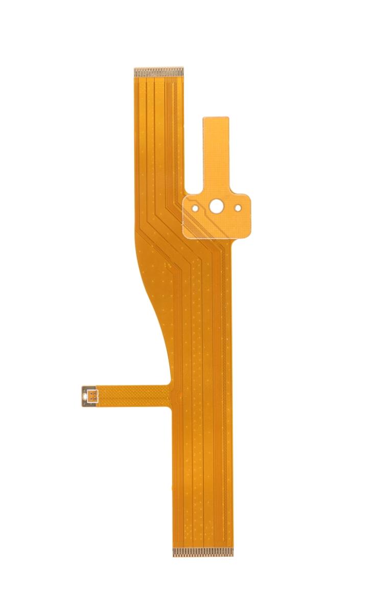 Flex Printing PCB Board