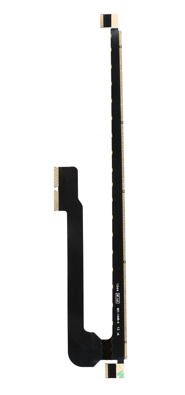 Flex Board PCB