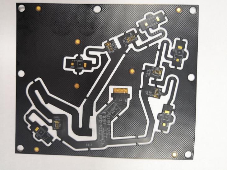 Purchase Flexible Circuit Board