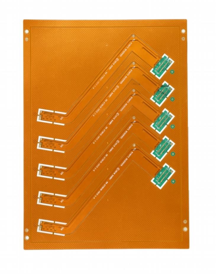 FPC Circuit Board