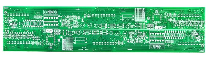 Multilayer Rigid PCB Board