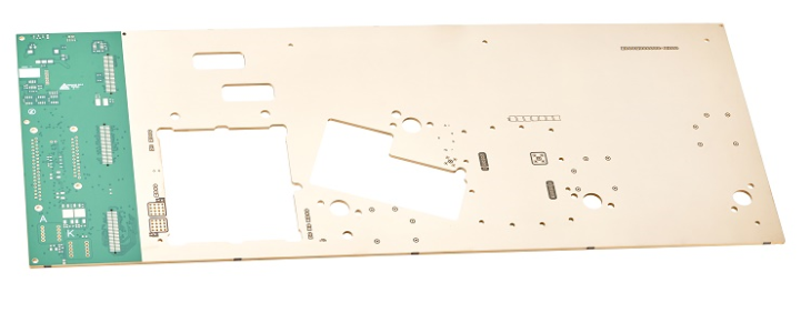 Metal Core PCB Boards