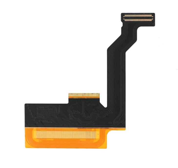 Flexible Circuit Board With UL